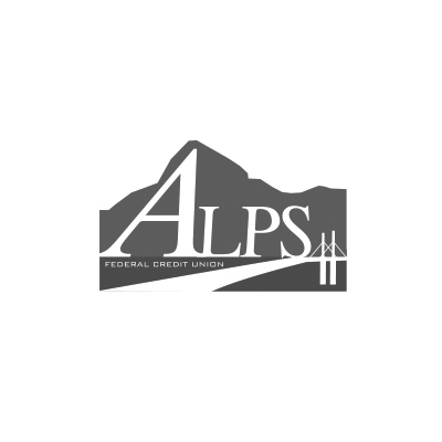 ALPS Federal Credit Union