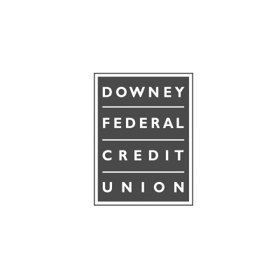 Downey Federal Credit Union