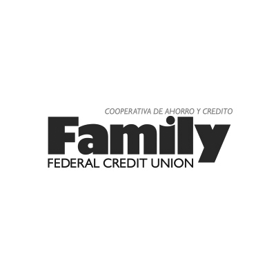 Family Federal Credit Union