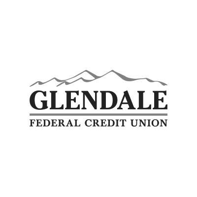 Glendale Federal Credit Union