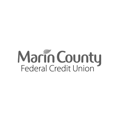 Marin County Federal Credit Union