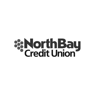 NorthBay Credit Union