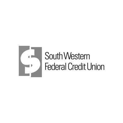 South Western Federal Credit Union